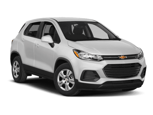 new 2017 chevrolet trax ls awd ls 4dr crossover w 1ls in. Black Bedroom Furniture Sets. Home Design Ideas