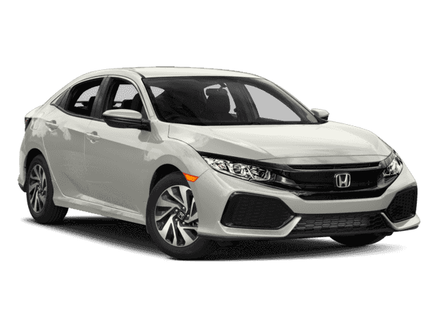 new 2017 honda civic hatchback lx 4 door car in kelowna 17033 harmony honda