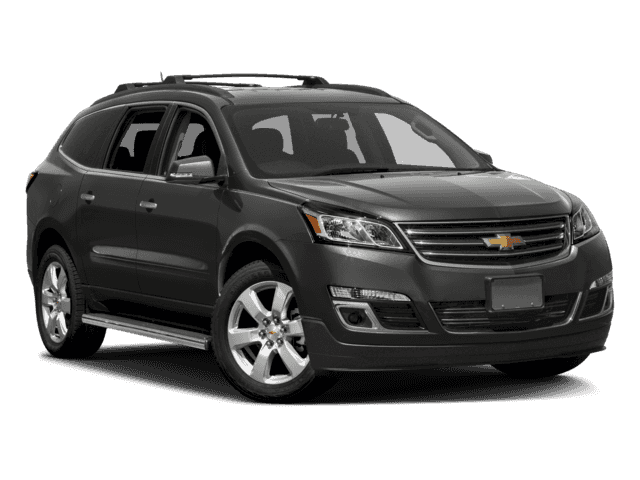 new 2017 chevrolet traverse lt sport utility in naperville t6070 chevrolet of naperville. Black Bedroom Furniture Sets. Home Design Ideas