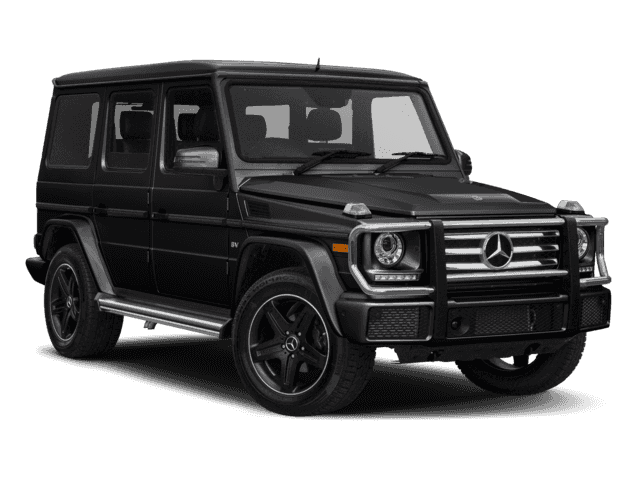 New 2018 mercedes benz g 550 4d sport utility in new york for Mercedes benz financial payment address
