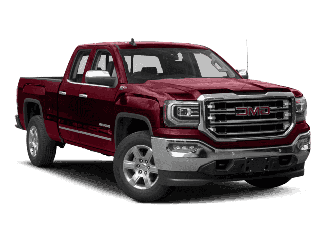 new 2017 gmc sierra 1500 slt double cab in troy g11194. Black Bedroom Furniture Sets. Home Design Ideas