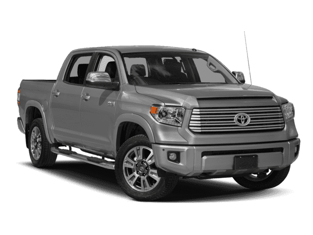 new 2017 toyota tundra 4x4 crewmax in riverside 00400830 toyota of riverside. Black Bedroom Furniture Sets. Home Design Ideas