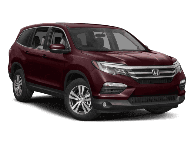 new 2017 honda pilot ex near omaha f1792 honda of lincoln. Black Bedroom Furniture Sets. Home Design Ideas