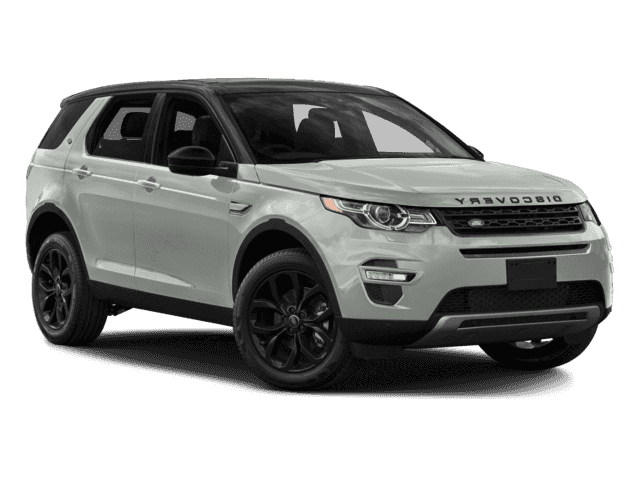 382 New Land Rover Cars Suvs In Stock Land Rover Manhattan