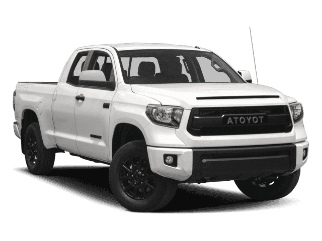 new 2017 toyota tundra trd pro double cab in wood ridge hx601115 east coast toyota. Black Bedroom Furniture Sets. Home Design Ideas