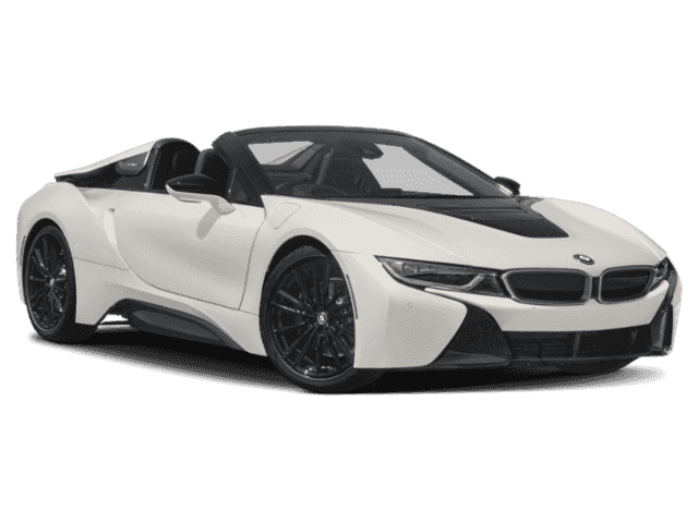 new 2019 bmw i8 roadster convertible in huntington station 91093h