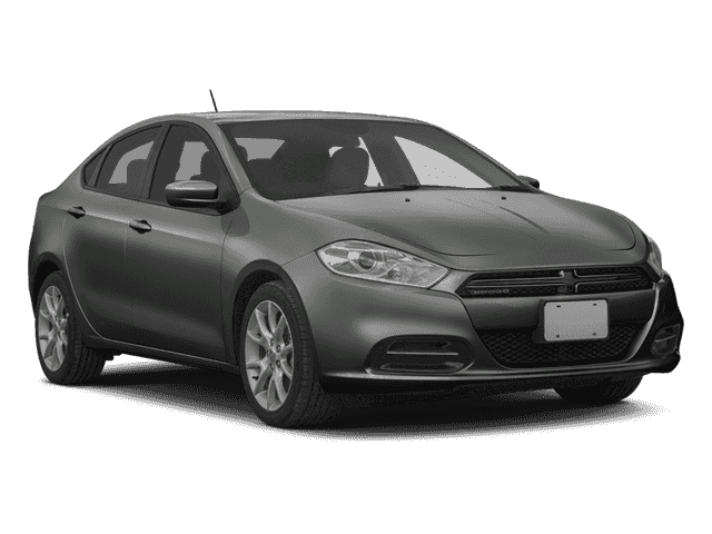 Pre-Owned 2013 Dodge Dart 4dr Sdn Rallye *Ltd Avail*