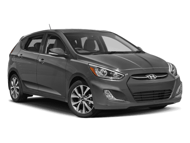new 2017 hyundai accent sport 4d hatchback in monroeville h171220 1 cochran. Black Bedroom Furniture Sets. Home Design Ideas