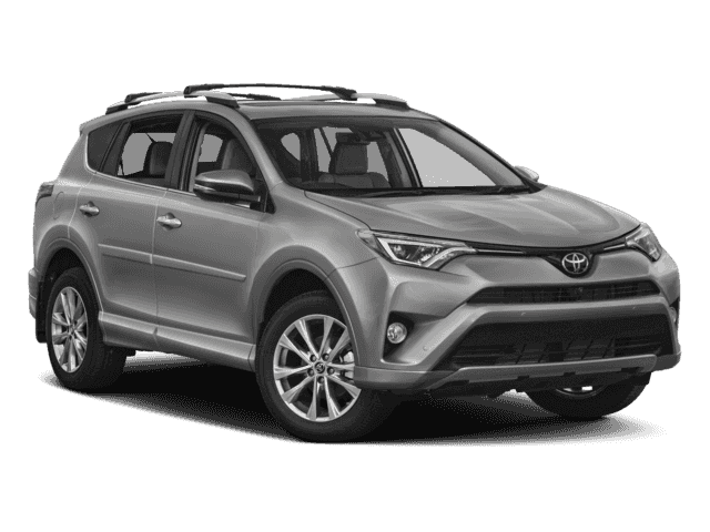 new 2017 toyota rav4 platinum suv in hollywood 7108400 toyota of hollywood. Black Bedroom Furniture Sets. Home Design Ideas
