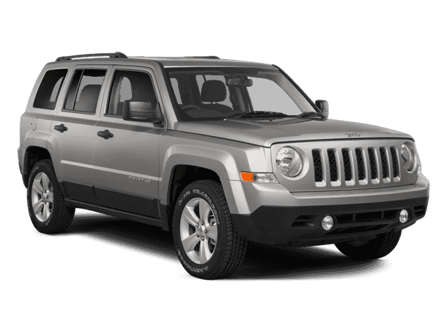2015 jeep patriot high altitude fwd 4d sport utility bosak honda highland. Black Bedroom Furniture Sets. Home Design Ideas