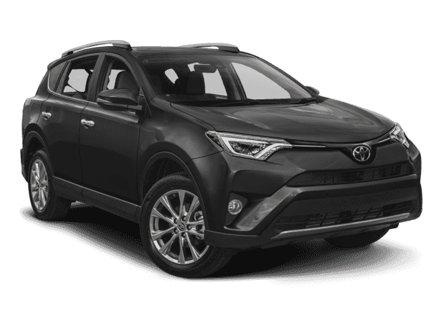new 2017 toyota rav4 limited sport utility in riverside 00401596 toyota of riverside. Black Bedroom Furniture Sets. Home Design Ideas