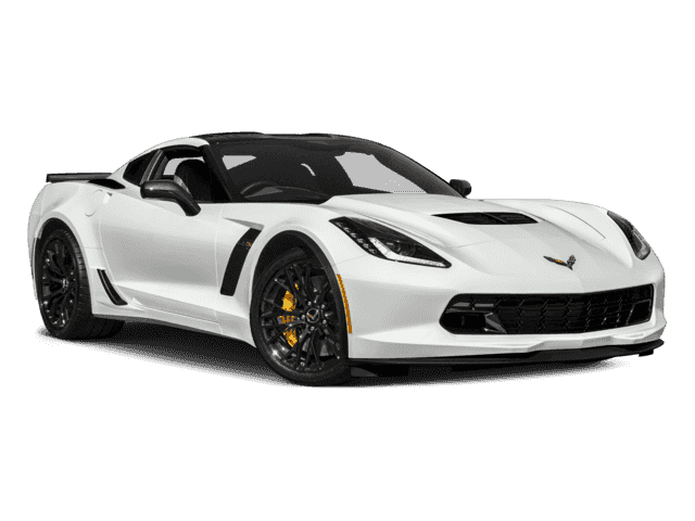 new 2019 chevrolet corvette z06 2d coupe in fort wayne 3t1003