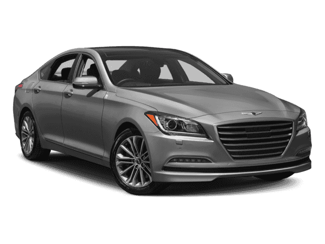 new 2017 genesis g80 3 8 4d sedan in pittsburgh sh170508 1 cochran. Black Bedroom Furniture Sets. Home Design Ideas