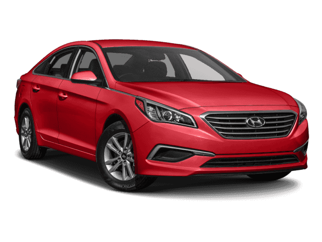 New Hyundai Sonata In Billings Underriner Motors