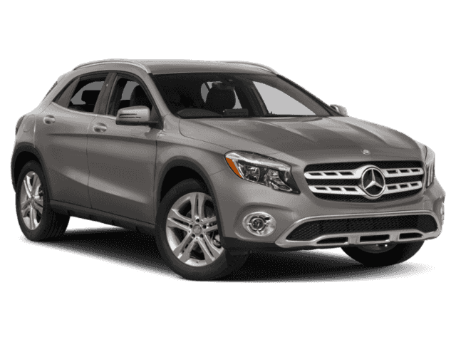 new 2019 mercedes-benz gla gla 250 suv in escondido #kj589250