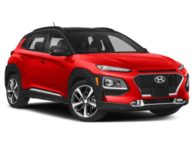 New 2020 Hyundai Kona TREND 1.6T AWD HEATED SEATS/STEERING WHEEL,8 HEAD UP DISPLAY,ANDROID AUTO/APPLE CAR PLAY,TOUCH SCRE