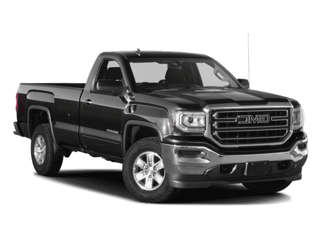 new 2017 gmc sierra 1500 regular cab pickup in manchester g13818 quirk buick gmc. Black Bedroom Furniture Sets. Home Design Ideas
