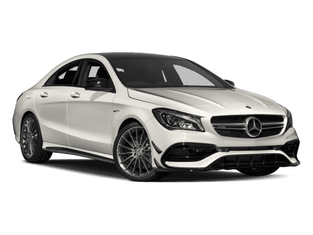 2017 mercedes benz cla amg cla45 4matic lease 529 mo for Mercedes benz cla lease