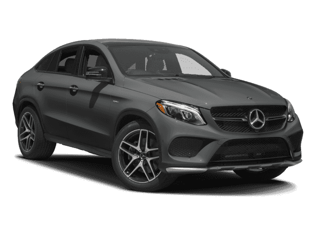 New 2017 mercedes benz gle amg gle43 suv in minnetonka for Mercedes benz minnetonka