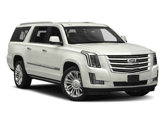 new 2018 cadillac escalade esv platinum suv in bozeman c85245 ressler motors. Black Bedroom Furniture Sets. Home Design Ideas