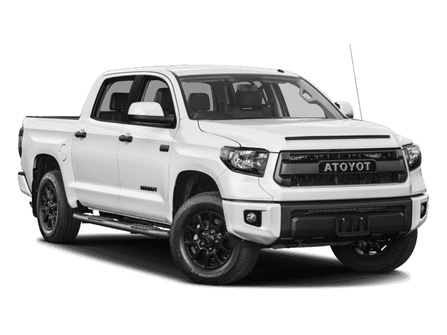 new 2017 toyota tundra 4wd trd pro crewmax 5 5 39 bed 5 7l natl crew cab pickup in hollywood. Black Bedroom Furniture Sets. Home Design Ideas