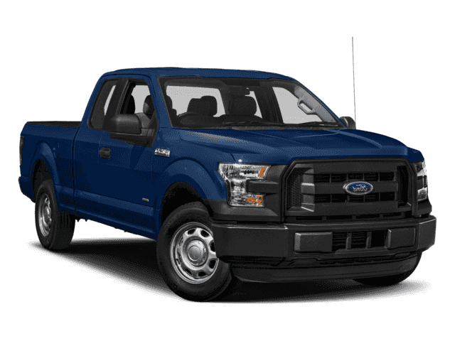 new 2017 ford f 150 xl truck in fayetteville h5186 lafayette ford lincoln. Black Bedroom Furniture Sets. Home Design Ideas