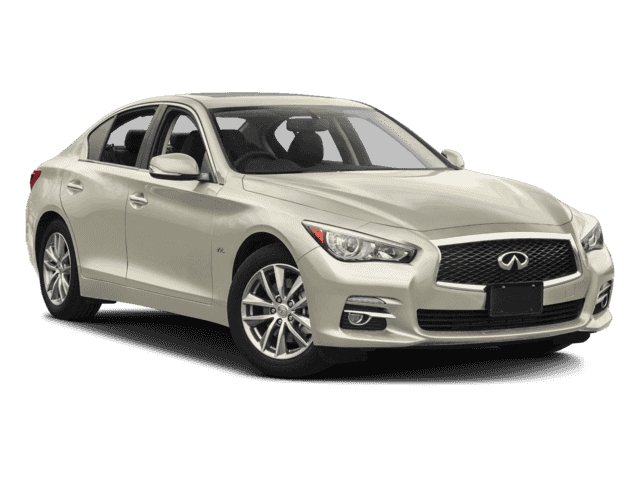 2017 infiniti q50 premium rwd lease 429 mo. Black Bedroom Furniture Sets. Home Design Ideas