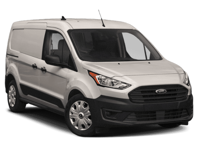 New 2019 Ford Transit Connect Wagon Xlt Lwb W Rear Symmetrica Fwd Full Size Passenger Van