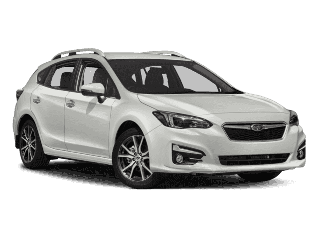 new 2018 subaru impreza limited 4d hatchback in lancaster i18124 lacarguy. Black Bedroom Furniture Sets. Home Design Ideas