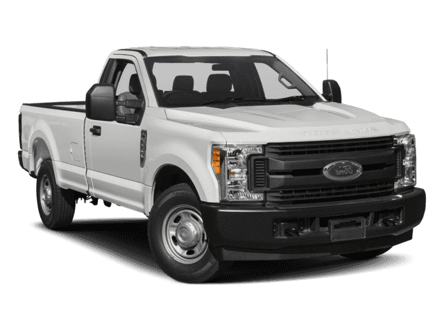 New Ford F 250SD in Schenectady