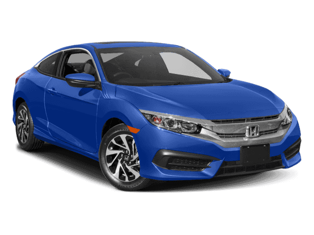 new 2017 honda civic coupe lx p coupe in newton 170370 sussex honda. Black Bedroom Furniture Sets. Home Design Ideas