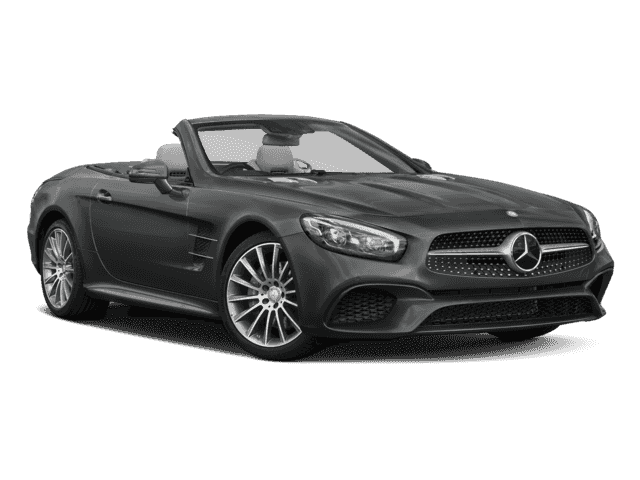 Beautiful 2017 Sl Class Mercedes Benz