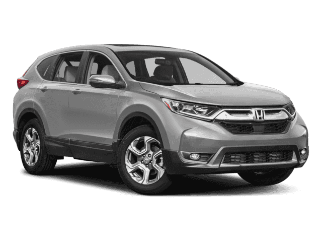 new 2017 honda cr v ex l 4d sport utility near san ramon 2170995 dublin honda. Black Bedroom Furniture Sets. Home Design Ideas