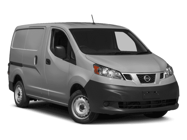 new 2017 nissan nv200 s 4d cargo van in akron 5nt17221 fred martin nissan. Black Bedroom Furniture Sets. Home Design Ideas