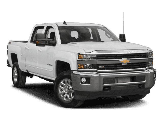 2017 chevrolet silverado 2500hd crew cab trucks for sale in fort wayne in. Black Bedroom Furniture Sets. Home Design Ideas