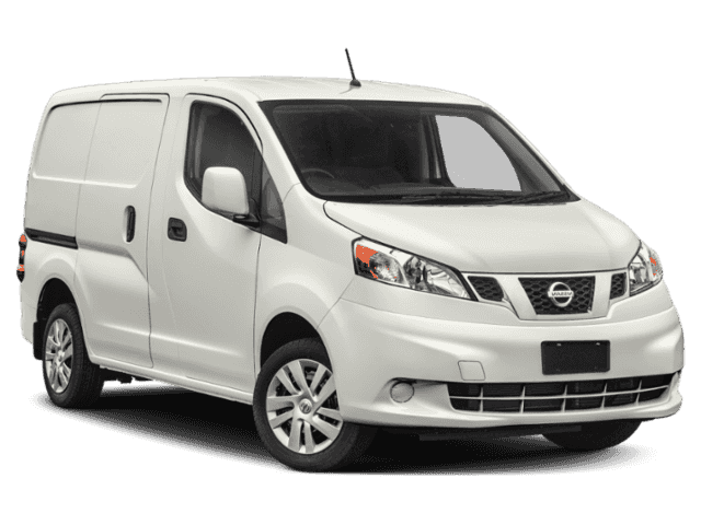 New Nissan NV200 for Sale in Streetsboro, OH