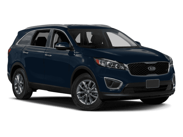 new 2017 kia sorento lx lx 4dr suv in cerritos 73829 kia cerritos. Black Bedroom Furniture Sets. Home Design Ideas