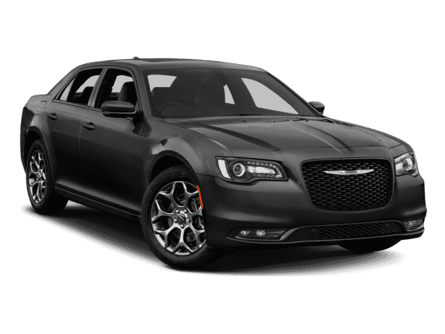 2018 chrysler sedans.  chrysler new 2018 chrysler 300 s with chrysler sedans