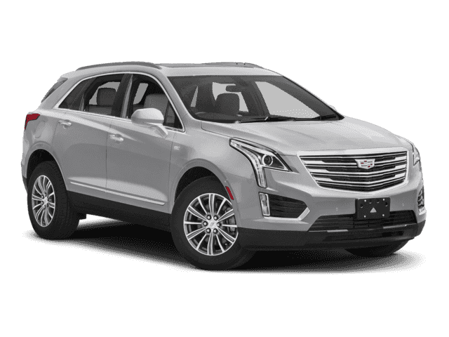 new 2017 cadillac xt5 luxury suv in olympia 95673 titus will automotive group. Black Bedroom Furniture Sets. Home Design Ideas