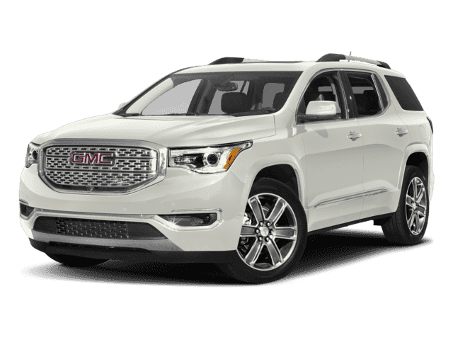 new 2018 gmc acadia denali sport utility in kennesaw 1381280 carl rh carlblackkennesaw com gmc acadia owner's manual 2010 gmc acadia owner's manual