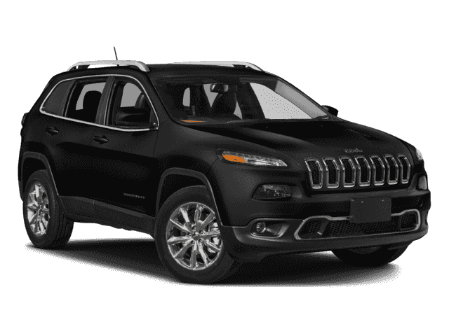 recommended 2018 jeep compass altitude 4x4 lease 239. Black Bedroom Furniture Sets. Home Design Ideas