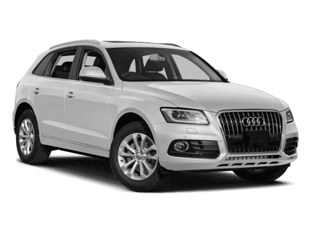 new 2017 audi q5 2 0t premium 4d sport utility in danvers 17223 international cars ltd. Black Bedroom Furniture Sets. Home Design Ideas