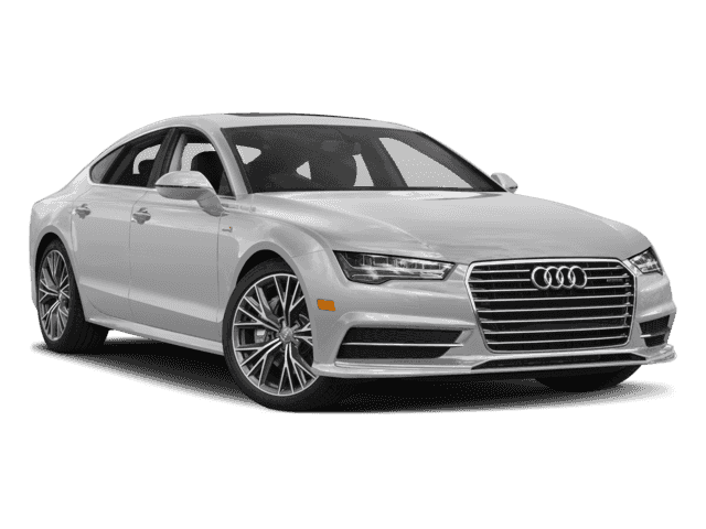 new 2018 audi a7 3 0 tfsi prestige 4dr car in tampa. Black Bedroom Furniture Sets. Home Design Ideas