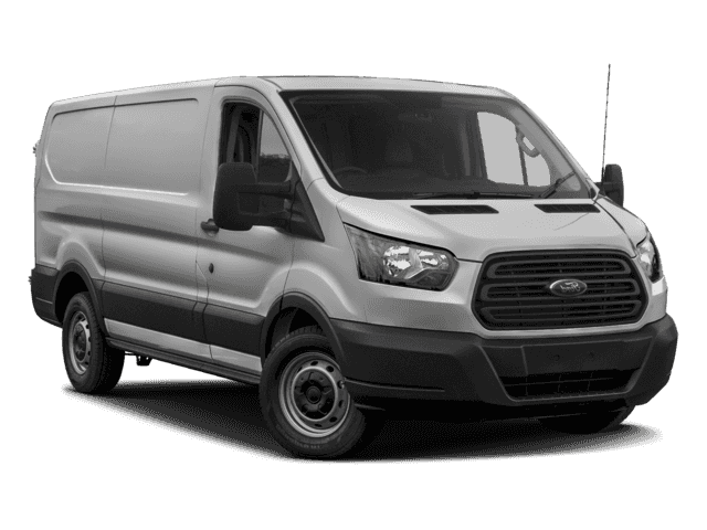 new 2017 ford transit 150 w sliding pass side cargo door van in staten island a48859 dana. Black Bedroom Furniture Sets. Home Design Ideas