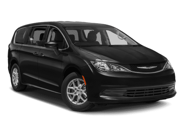 new 2017 chrysler pacifica lx 4d wagon in colorado springs hr657664 the faricy boys. Black Bedroom Furniture Sets. Home Design Ideas