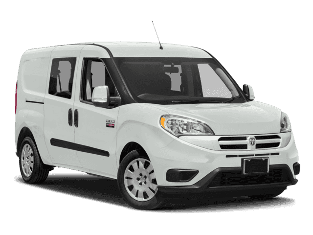 new 2017 ram promaster city slt 4d wagon in ellisville d8144 royal gate ellisville. Black Bedroom Furniture Sets. Home Design Ideas
