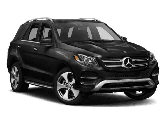 the 2017 mercedes benz gle 350 4matic is in a class of its own. Black Bedroom Furniture Sets. Home Design Ideas