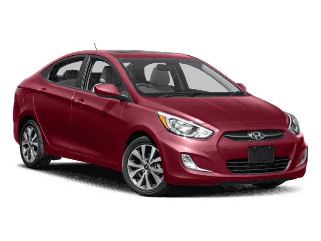 new 2017 hyundai accent value edition 4dr car in monroeville h170816 1 cochran. Black Bedroom Furniture Sets. Home Design Ideas