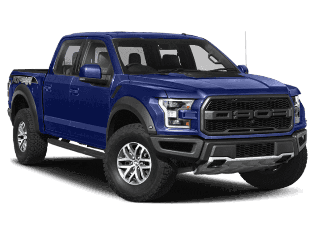 Ford Shelby Truck >> New 2019 Ford F 150 Shelby Baja Raptor 4wd