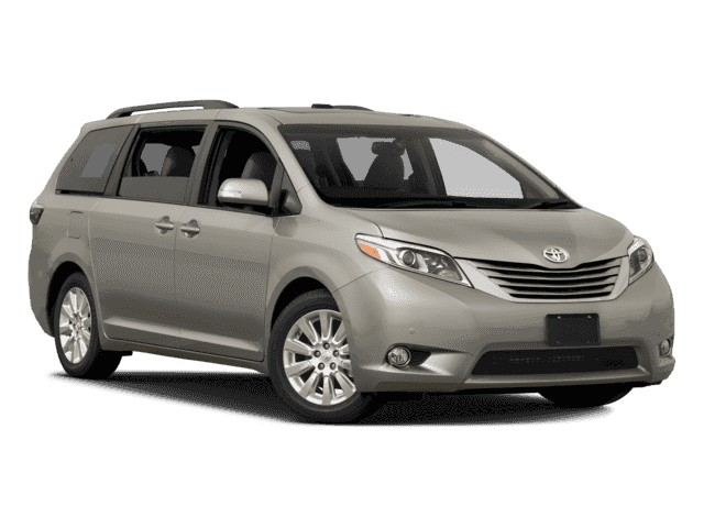 new 2017 toyota sienna xle premium 8 passenger minivan in midlothian h58412 haley toyota of. Black Bedroom Furniture Sets. Home Design Ideas